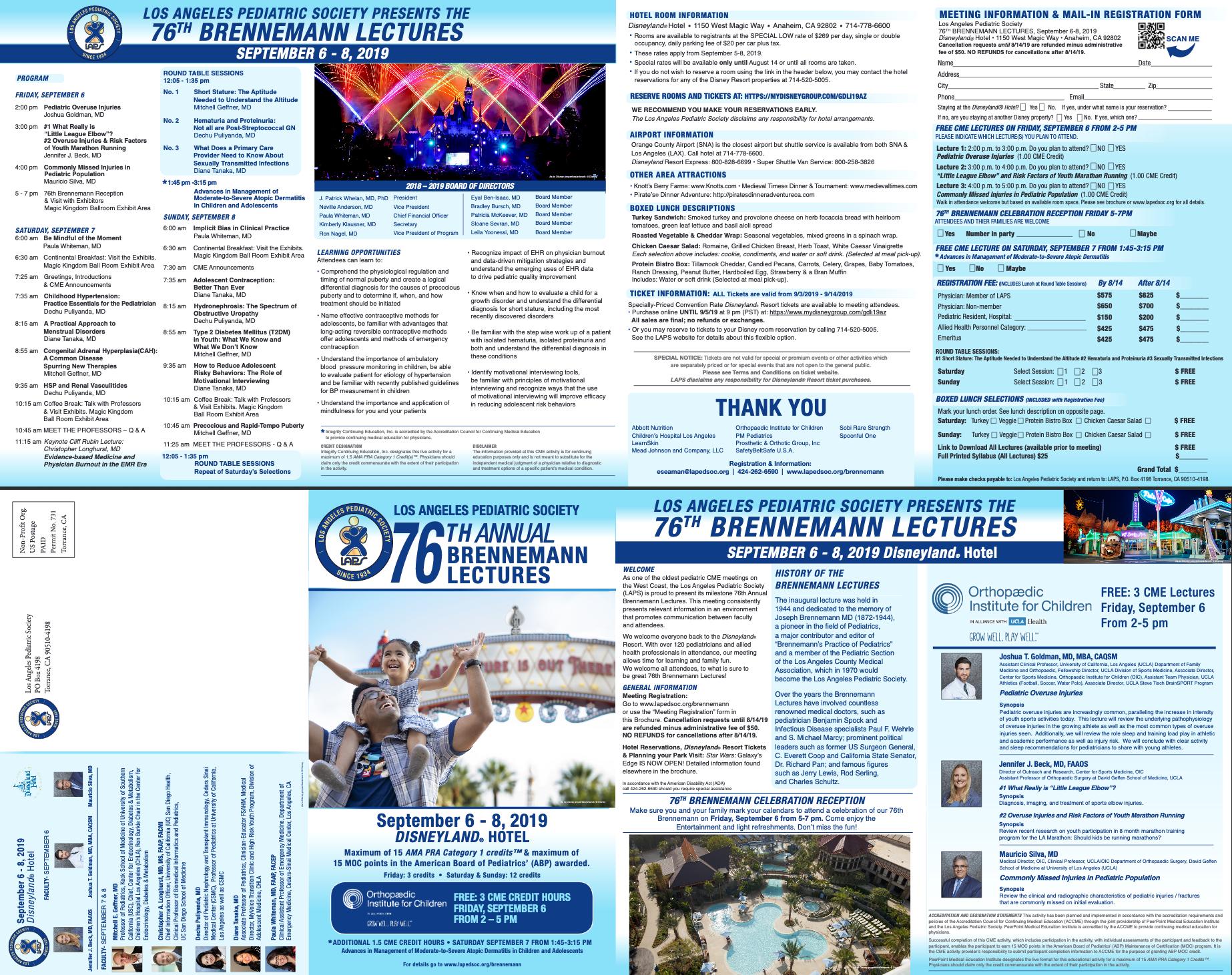 76-brennemann-brochure